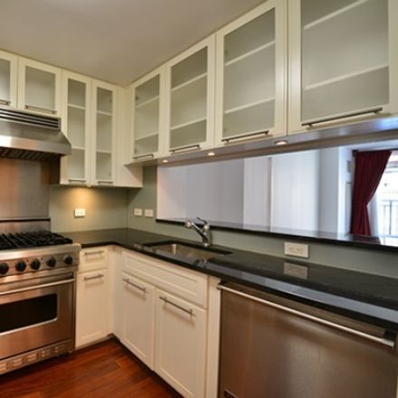 Rent this 2 bed apartment on 45 Park Avenue in New York, NY 10016