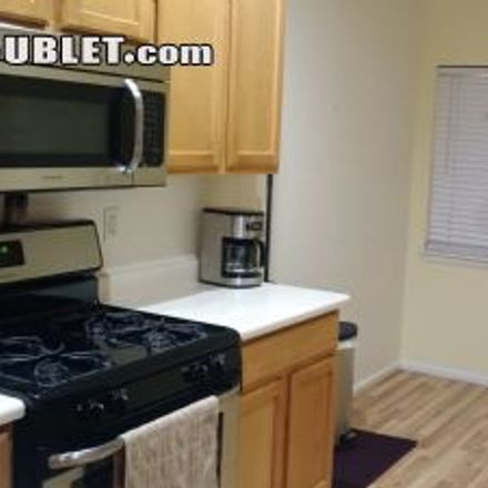 Rent this 2 bed townhouse on 12254 East 2nd Drive in Aurora, CO 80011