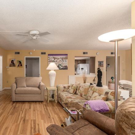 Rent this 2 bed apartment on 10330 West Thunderbird Boulevard in Sun City, AZ 85351