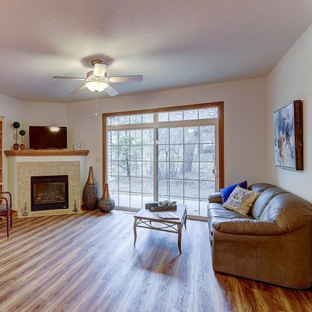 Rent this 2 bed apartment on 354 Manchester Lane in Hartland, WI 53029
