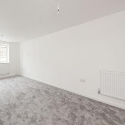 Rent this 2 bed apartment on Hair @ Amy's in John Street, Luton LU1 2JE