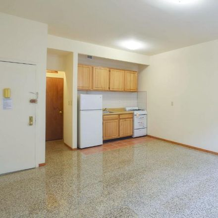 Rent this 1 bed apartment on 158 East 107th Street in New York, NY 10029