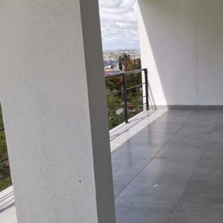 Rent this 3 bed apartment on Calle Colina Verde in Del. Sanchez Taboada, 22194 Tijuana
