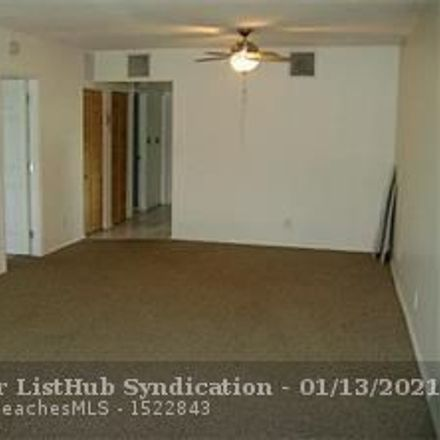 Rent this 2 bed condo on Florida Rd in Lehigh Acres, FL