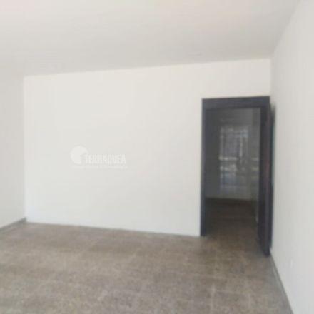 Rent this 0 bed apartment on Avenida Calle 45 in 080006 Barranquilla, ATL