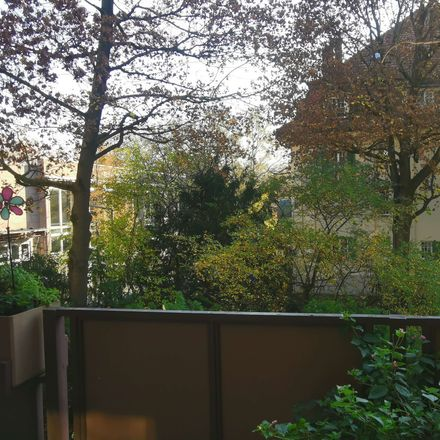 Rent this 4 bed apartment on Nuremberg in Wöhrd, BAVARIA