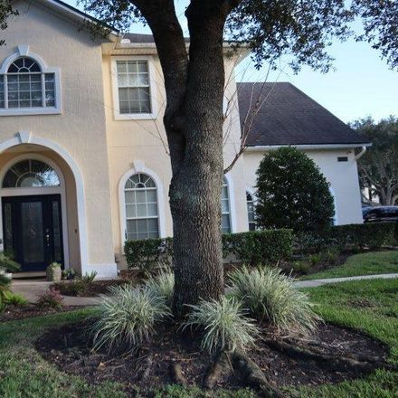 Rent this 5 bed house on 7799 Chipwood Lane in Jacksonville, FL 32256