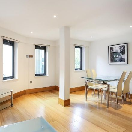 Rent this 3 bed apartment on 7 Deanery Street in London W1K 1BL, United Kingdom