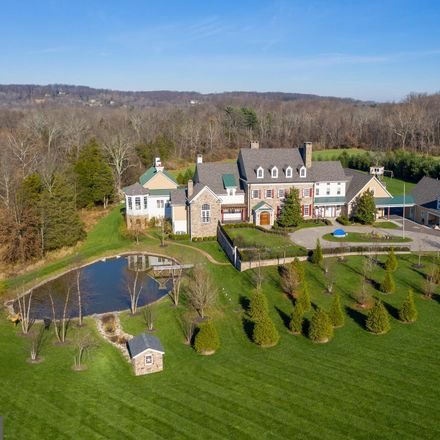 Rent this 6 bed house on 447 Lurgan Rd in New Hope, PA