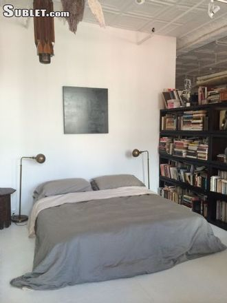 Rent this 2 bed apartment on 262 Bowery in New York, NY 10012