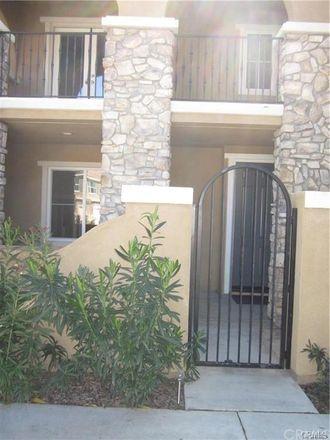 Rent this 5 bed loft on 27086 Pumpkin Street in Murrieta, CA 92562
