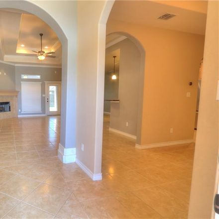 Rent this 3 bed apartment on Corpus Christi