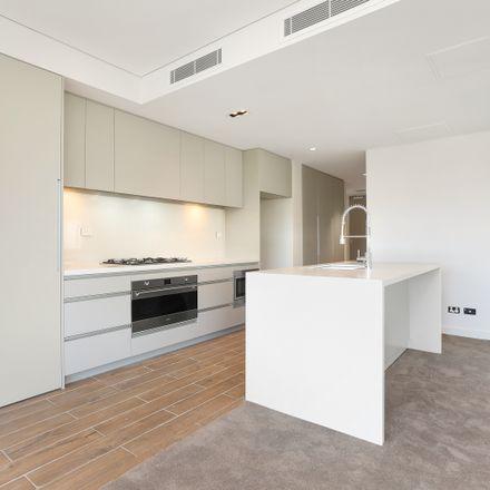 Rent this 2 bed apartment on 4-8 Bridge Road