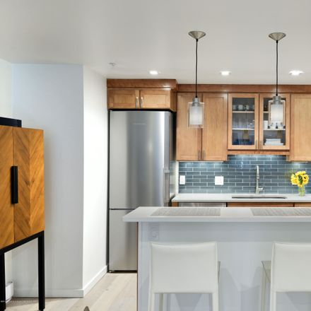 Rent this 2 bed condo on 1039 East Cooper Avenue in Aspen, CO 81611