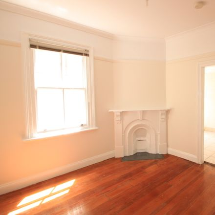 Rent this 2 bed house on 12 Roberts Street