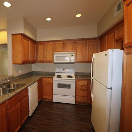 Rent this 1 bed room on N in 10400 Arrow Route, Rancho Cucamonga