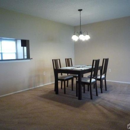Rent this 2 bed house on 479 Vernon Court in Piscataway Township, NJ 08854