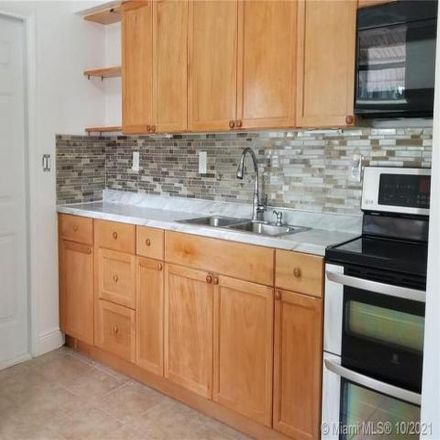 Rent this 2 bed house on 5120 Southwest 26th Avenue in Avon Park, Dania Beach