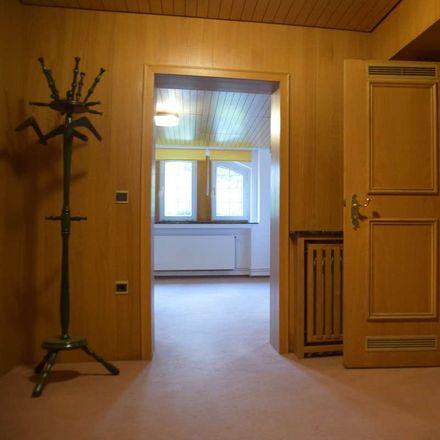 Rent this 2 bed apartment on Detmold in NORTH RHINE-WESTPHALIA, DE