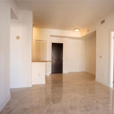Rent this 2 bed condo on 1805 Ponce de Leon Boulevard in Coral Gables, FL 33134