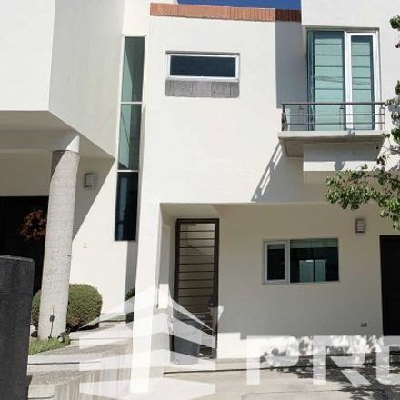 Rent this 3 bed apartment on Calle Cañon de la Piedrera in Lomas Doctores, 22620 Tijuana