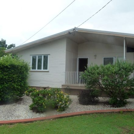 Rent this 3 bed house on 66 Cascade Street