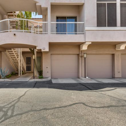 Rent this 2 bed loft on 7414 East Northland Drive in Scottsdale, AZ 85251