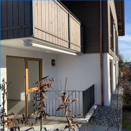 Rent this 3 bed apartment on Kirschenstraße in Lindenring, 82024 Taufkirchen