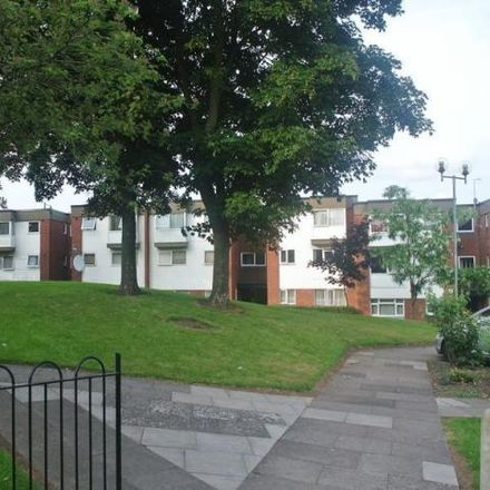 Rent this 2 bed apartment on Lime Court in Sparkhill B11 4JT, United Kingdom