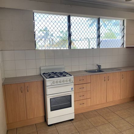 Rent this 1 bed apartment on 12/175 Sheridan Street