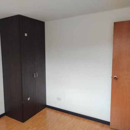 Rent this 3 bed apartment on Transversal 73D Bis in Localidad Kennedy, 110851 Bogota