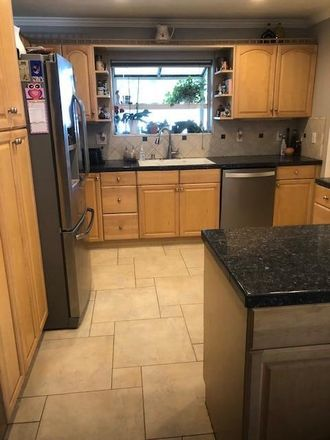 Rent this 3 bed house on 5581 Purdue Place in San Jose, CA 95118