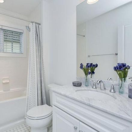 Rent this 4 bed condo on Stamford