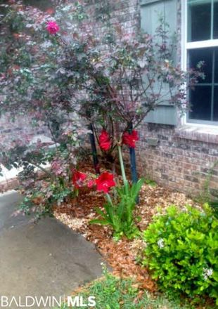 Rent this 3 bed house on 663 Marca Court in Fairhope, AL 36532