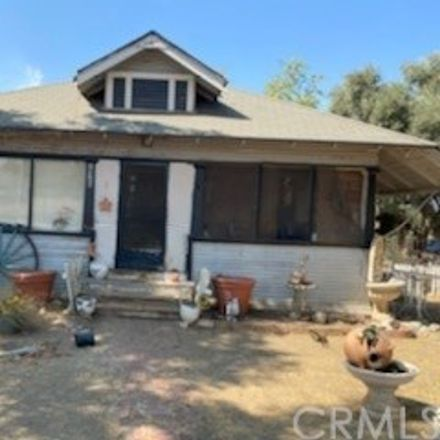 Rent this 2 bed house on Lakeview Ave in Nuevo, CA
