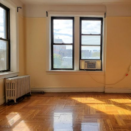 Rent this 0 bed apartment on 45-35 44th Street in New York, NY 11104