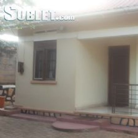 Rent this 2 bed house on Buziga Road in Makindye, Uganda