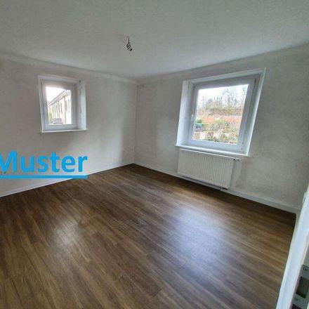 Rent this 2 bed apartment on Käthe-Kollwitz-Straße 26 in 51377 Leverkusen, Germany