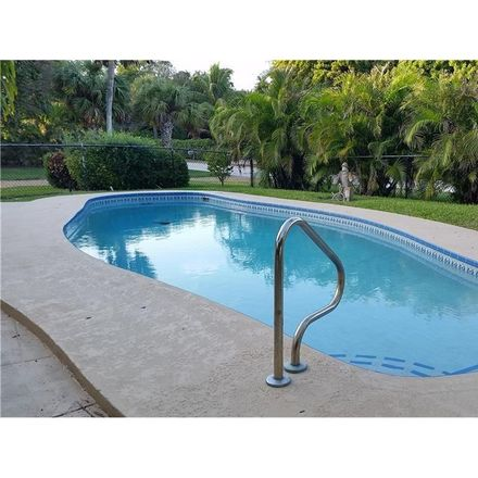 Rent this 3 bed house on 3735 Eagle Drive in Vero Beach, FL 32963