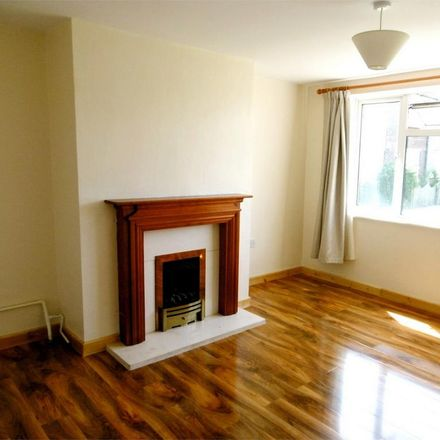 Rent this 2 bed apartment on Clarendon Street in Canterbury CT6 8LY, United Kingdom