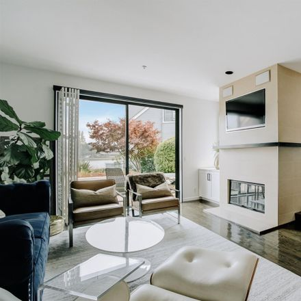 Rent this 3 bed condo on Shelter Bay Avenue in Mill Valley, CA 94941