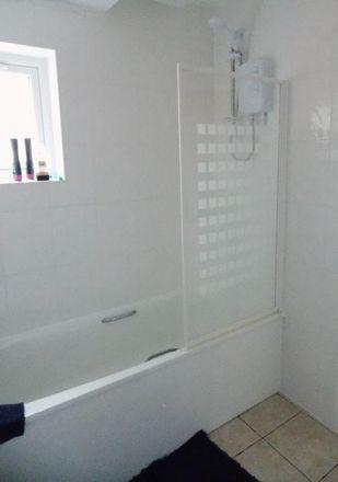 Rent this 5 bed house on 4 Shaftesbury Mews in Bath BA2 3LU, United Kingdom