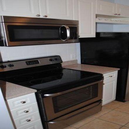 Rent this 2 bed condo on 3499 Golf Club Lane in Nashville-Davidson, TN 37215
