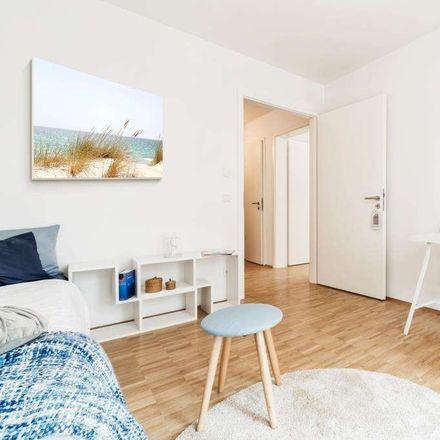 Rent this 3 bed apartment on Essen in Witteringsfeld, NORTH RHINE-WESTPHALIA