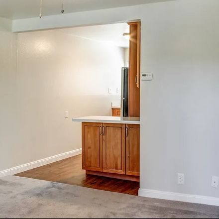 Rent this 1 bed apartment on Siloam Church in 156th Avenue, San Leandro
