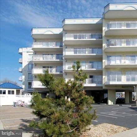 Rent this 3 bed apartment on 305 11th Street in Ocean City, MD 21842