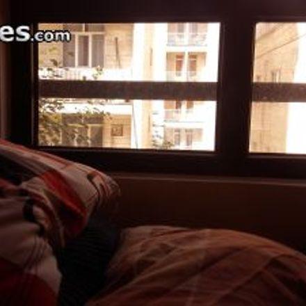 Rent this 3 bed apartment on درمانگاه گرگان in Tehran, District 7