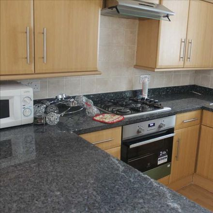 Rent this 1 bed apartment on Vancouver Road in London HA8 5DA, United Kingdom