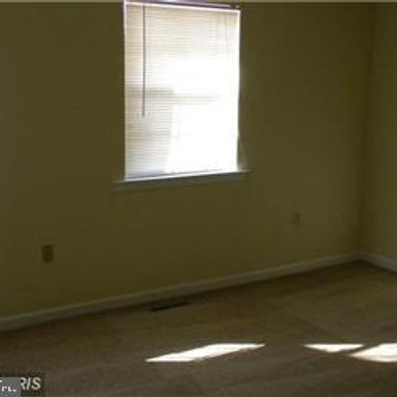 Rent this 2 bed townhouse on 21842 Ronald Drive in Lexington Park, MD 20653