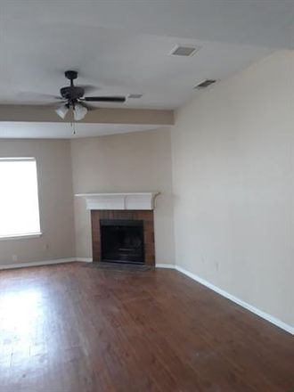Rent this 2 bed condo on 5422 Lakeview Parkway in Rowlett, TX 75088